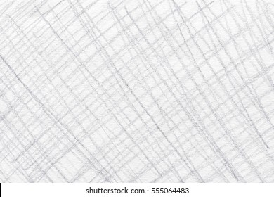 abstract pencil background drawing on paper. pencil patern