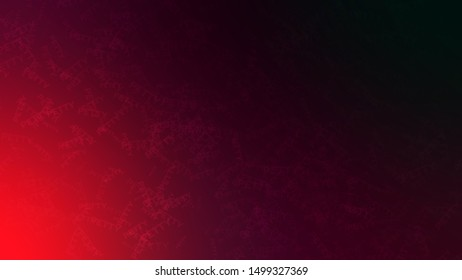 Abstract picture with randomly angled words PETTY on a background with Black color. Template for advertising and commercials.