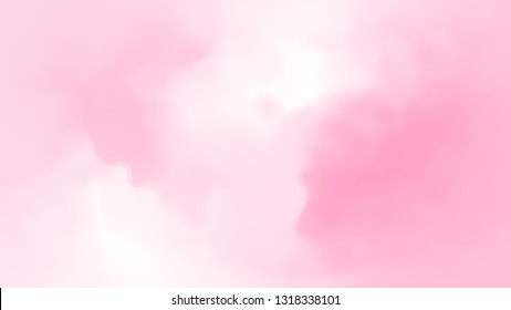 Pink White Gradient Images, Stock
