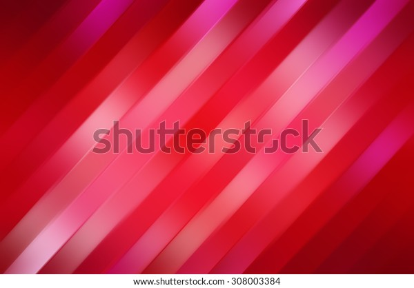 abstract pink background with diagonal