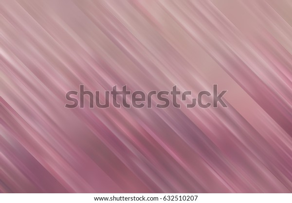 abstract pink background with diagonal. illustration technology.