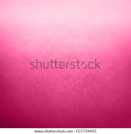 abstract pink background white