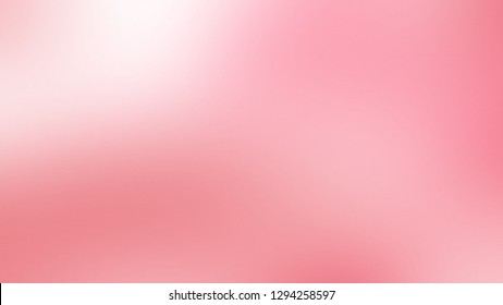 Pink Gradient Background Hd Stock Images Shutterstock