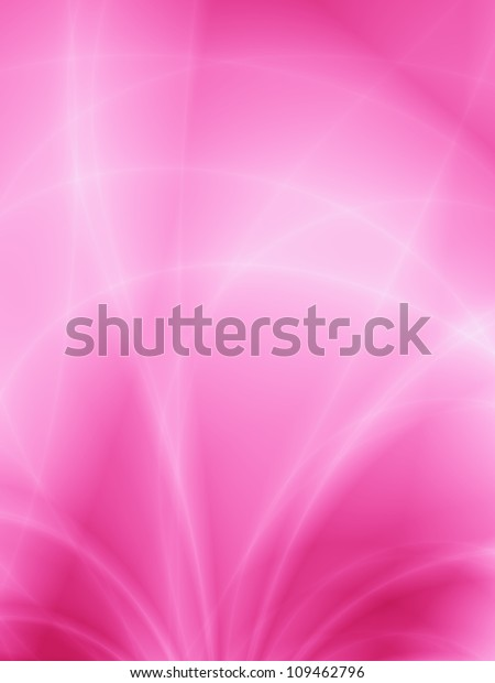 abstract-pink-flower-tablet-background-6