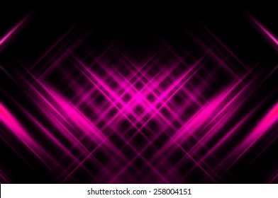 Pink and Black Background Images, Stock Photos & Vectors ...Pink And Black Background Vector Designs