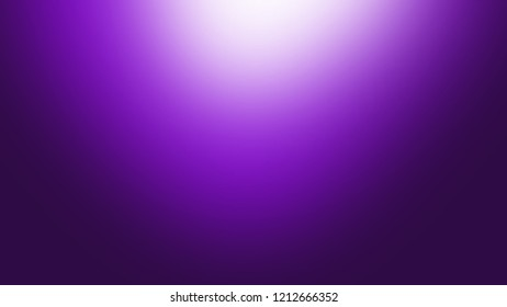 Abstract pink and purple blur background,wallpaper background is distinctive and beautiful