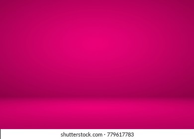Download 8300 Background Pink Magenta HD Gratis