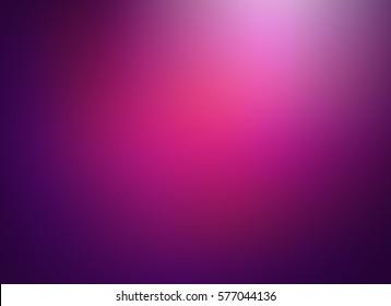 Background Violet Pink Images, Stock Photos & Vectors   Shutterstock