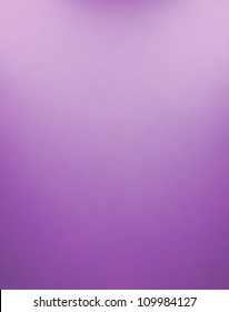 6f4abfba93d13 abstract purple background