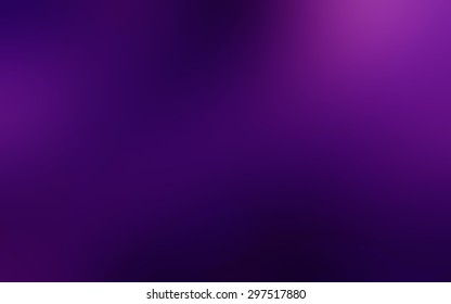 abstract purple background design layout, purple paper, smooth gradient background texture report, graphic art use or magazine brochure ad, elegant web background, rich black border, web template