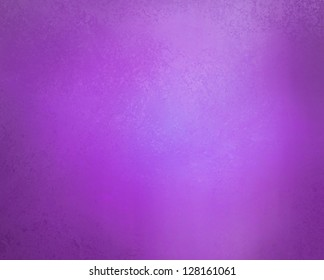 abstract purple background lavender color, smooth gradient texture with shiny glossy spot, elegant luxury background solid design, pastel Easter background purple spring color, brochure layout design