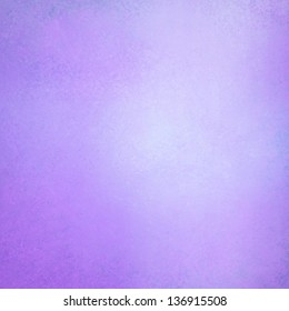 abstract purple background lavender lilac color shade, soft gradient white and purple paper for wedding invitation announcement or graphic art use, pale pastel purple smooth texture website poster ad