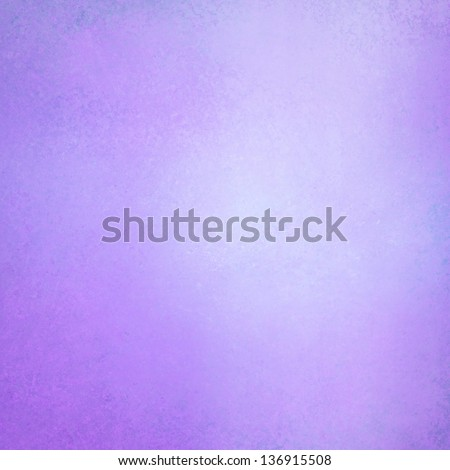 Abstract Purple Background Lavender Lilac Color Stockillustration
