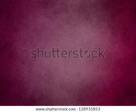 mauve pink color fall winter abstract purple background pink mauve or burgundy color tone soft blurred vintage grunge texture abstract purple background pink mauve burgundy stock illustration