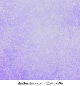 abstract purple background with soft pastel vintage background grunge texture and light solid design faded background, cool plain wall or paper, old purple painted canvas for scrapbook parchment label