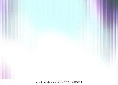 Abstract purple and blue graphic great background for design projects