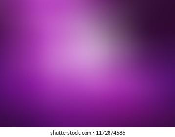 abstract purple blur background gradient effect in illustration texture design