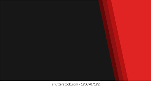 Red Black Background High Res Stock Images | Shutterstock