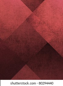Royalty Free Maroon Background Stock Images Photos