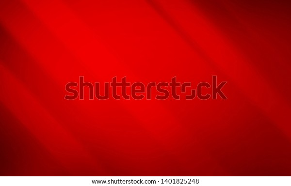 abstract red background may used as background