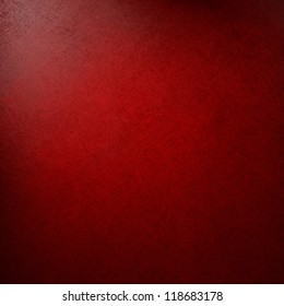 abstract red background or red paper, classic color, black border edge, vintage grunge background texture design, luxury red valentine background  brochure ad, red Christmas background holiday layout