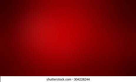 Maroon Colour Photos 100 048 Maroon Stock Image Results