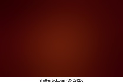 maroon background texture images stock photos vectors shutterstock https www shutterstock com image illustration abstract red blurred background smooth gradient 304228253