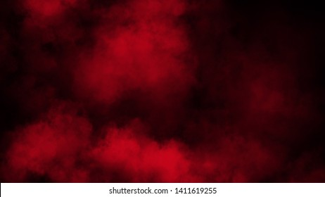 red smoke png images stock photos vectors shutterstock https www shutterstock com image illustration abstract red smoke mist fog on 1411619255