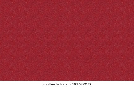Abstract Seamless Background texture Design