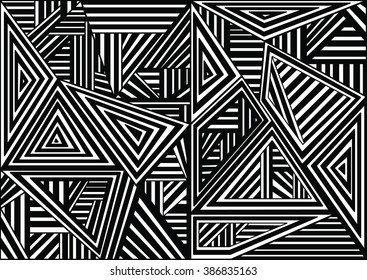 Royalty Free Black And White Abstract Images Stock Photos Vectors