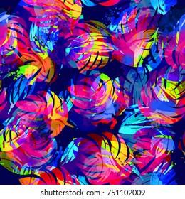 Neon Colors Images Stock Photos Vectors Shutterstock