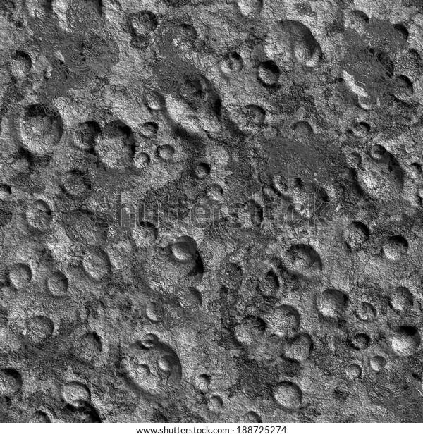 Abstract Seamless Moon Texture 6000x6000 Á®ã'¤ãƒ©ã'¹ãƒˆç´æ 188725274