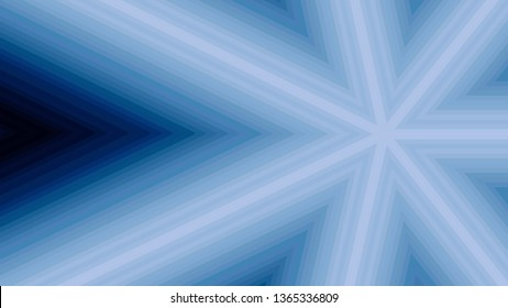 abstract seven ray lines digital abstract background. background illustration for brochures graphic or concept design. can used for fabric textiles postcard or wallpaper.