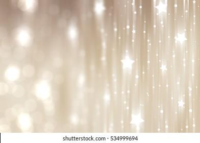 abstract shiny beige background illustration digital.