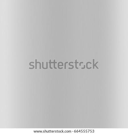 Abstract Simple Empty White Grey Wallpaper Ilustración De