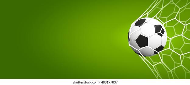 Immagini Foto Stock E Grafica Vettoriale A Tema Invito Calcio