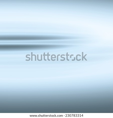 Livid Color | Abstract Soft Background Leaden Livid Color Stock Illustration