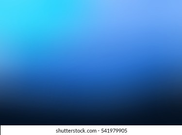 abstract soft blur background