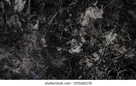 abstract soft pale grunge stone concrete rock wall marble image paint background of texture wallpaper