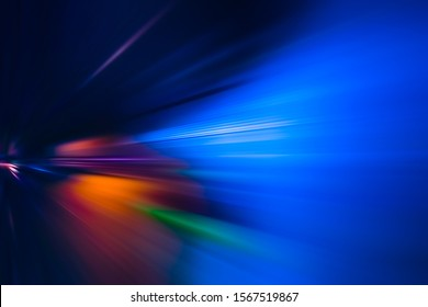 ABSTRACT SPEED MOTION LINES BACKGROUND, GRAPHIC PATTERN, WEB SITE DESIGN, DIGITAL SCREEN SAVER OR DISPLAY TEMPLATE
