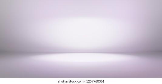 Abstract Spotlight Studio Background