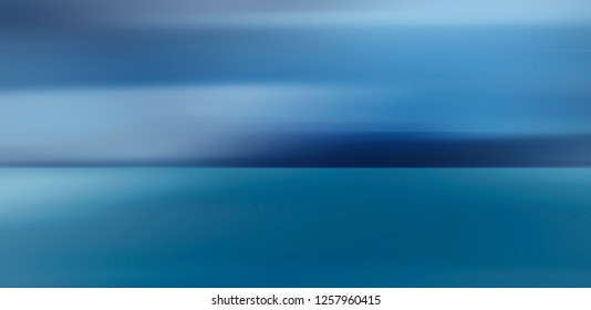 Abstract Spotlight Studio Background