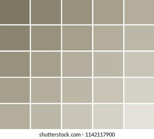 nuance images, stock photos \u0026 vectors shutterstockabstract square pattern, color combination texture shades, tones and nuances, gradient scheme