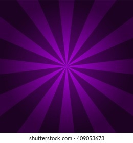 purple starburst images stock photos vectors shutterstock