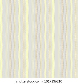Abstract, striped, seamless, pattern with colored horizontal parallel stripes. Vintage and retro style print pattern for carpet, rug,  scarf, clipboard , shawl pattern, tie