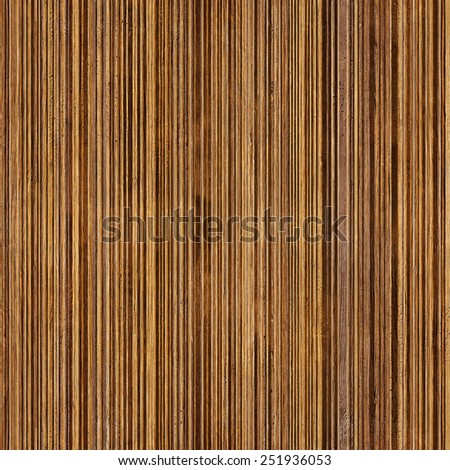 Royalty Free Stock Illustration Of Abstract Striped Texture Seamless