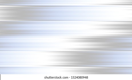 Abstract strips pattern. Abstract futuristic geometric image. Horizontal background with aspect ratio 16 : 9