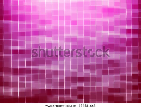 Abstract Texture Background | Backgrounds/Textures, Abstract Stock ...