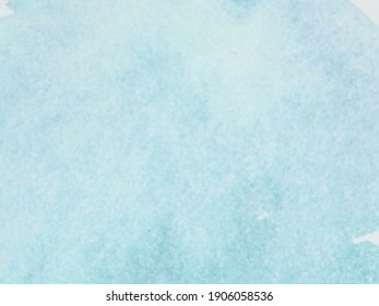 the abstract texture background. Abstract light blue background for use in design cover, presentation, business card or website.
