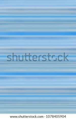 abstract texture color combination stripes blue stock illustration